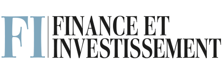 FI (FINANCE ET INVESTMENT)