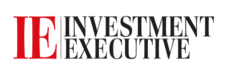IE (Investment Executive)