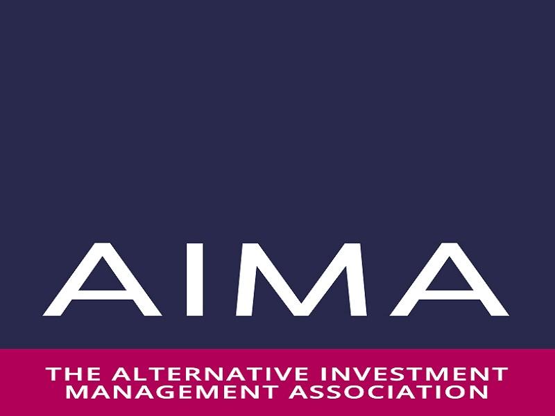 AIMA Canada Liquid Alt Series – Alternative Mutual Funds