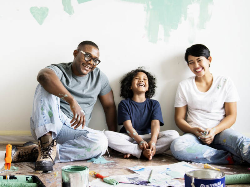 Term Insurance - A Flexible Solution for Every Stage of Life