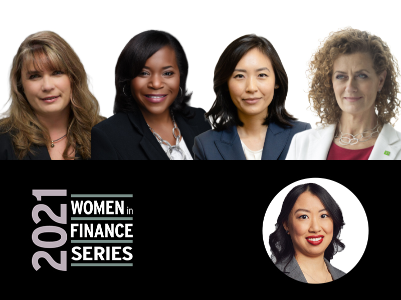 Investing in Women-Friendly Firms