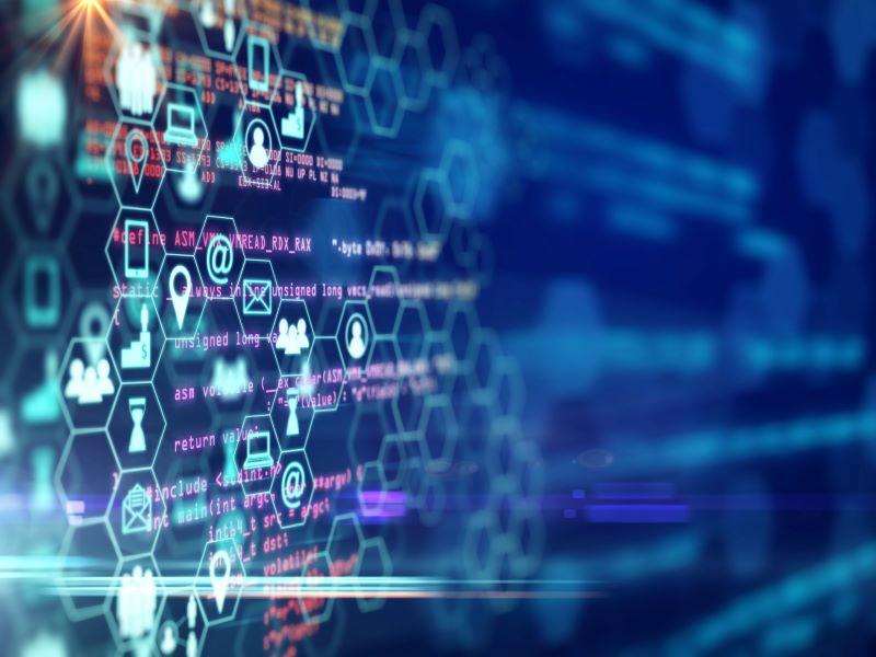 Understanding the blockchain evolution - it's more than Bitcoin
