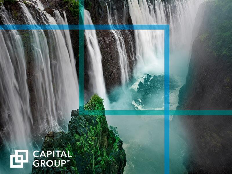The Future of ESG Investing
