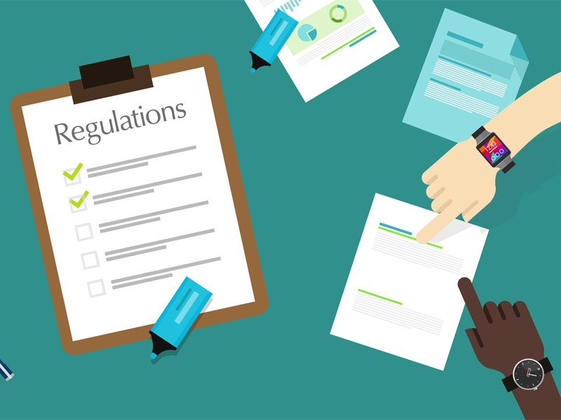 Client-focused reforms: What you need to know about the June 2021 deadline